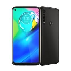 Motorola Unlocked Moto G Power (64GB) - Black