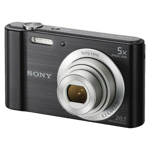 Image result for digital camera