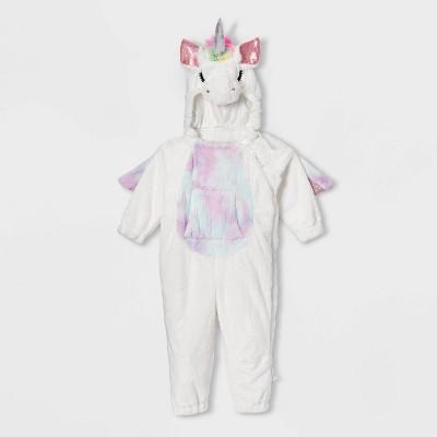 Toddler Adaptive Unicorn Halloween Costume - Hyde & EEK! Boutique™