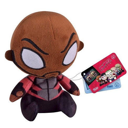 Funko Mopeez Suicide Squad Deadshot Character Doll - image 1 of 1