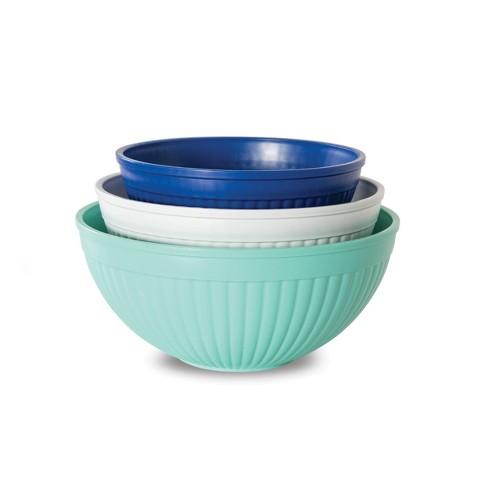 Mixing Bowl Set Nordic Ware - image 1 of 3
