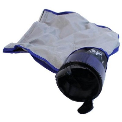 Polaris 39-310 5-Liter Zippered Super Bag for Polaris 3900 Pool Cleaners