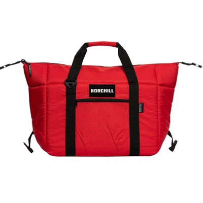 NorChill Soft Sided Cooler Bag