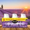 Renuzit Gel Air Freshener - Lovely Lavender - 7oz/3ct - image 4 of 4