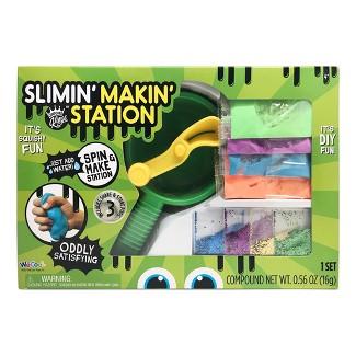 Mini Makin Station Slime