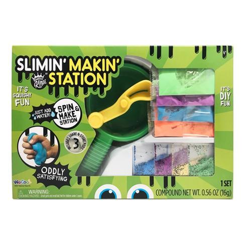 Mini Makin Station Slime - image 1 of 1