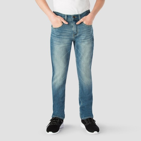 DENIZEN® from Levi's® Boys' 231™ Athleisure Pants - image 1 of 3