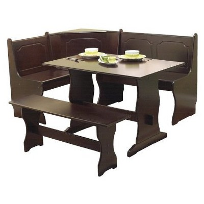 Nook Dining Set Collection Tms Target