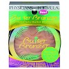 Physician's Formula Murumuru Butter Bronzer - 0.38oz - image 2 of 4