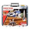 Meccano Space Bundle TRGX Pack - image 2 of 4