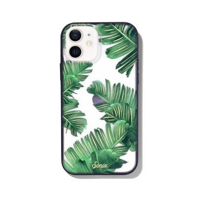 Sonix Apple iPhone Clear Coat Case - Bahama