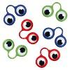 6ct Finger Eyes Party Favor - Spritz™ - image 4 of 4