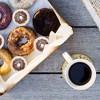 The Original Donut Shop Dark Roast Coffee - Keurig K-Cup Pods - 18ct - image 5 of 6