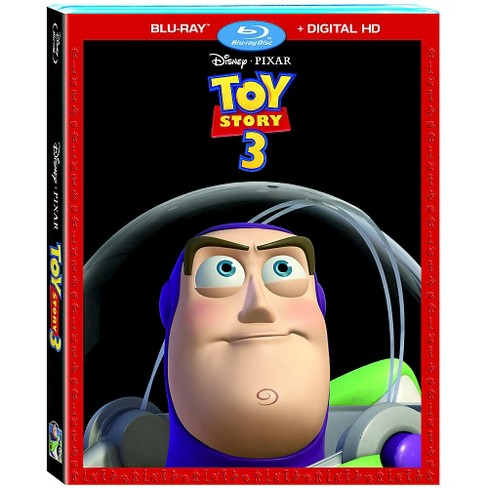 Toy Story 3 - image 1 of 1