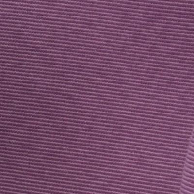 Nomad Purple