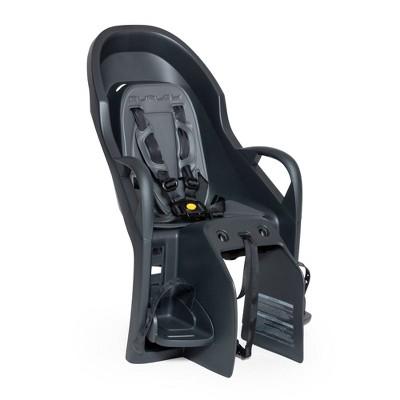 Burley Dash RM Bike seat - Black/Gray