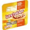 Oscar Mayer Lunchables Extra Cheesy Pizza - 4.2oz - image 3 of 4