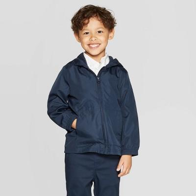 462903ac7 Coats & Jackets, Toddler Boys' Clothing, Kids : Target