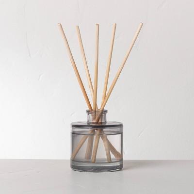 3.5 fl oz Rattan Oil Diffuser - Hearth & Hand™ with Magnolia