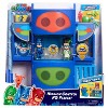 PJ Masks Mission Control Headquarters Playset - image 3 of 4