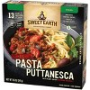Sweet Earth Awesome Pasta Puttanesca - 8.5oz - image 2 of 3