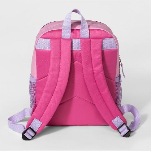 fd08d7e3d4f3 Girls  L.O.L. Surprise! Backpack - Pink   Target