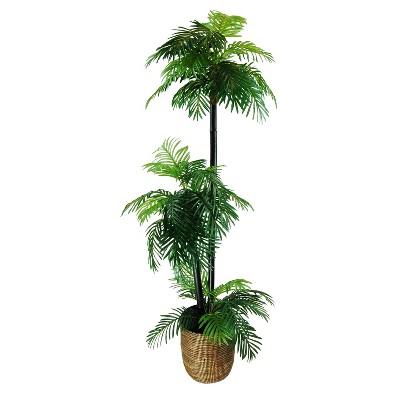 6' Artificial Tree - LCG Florals