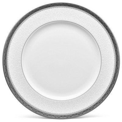Noritake Odessa Dinner Plate