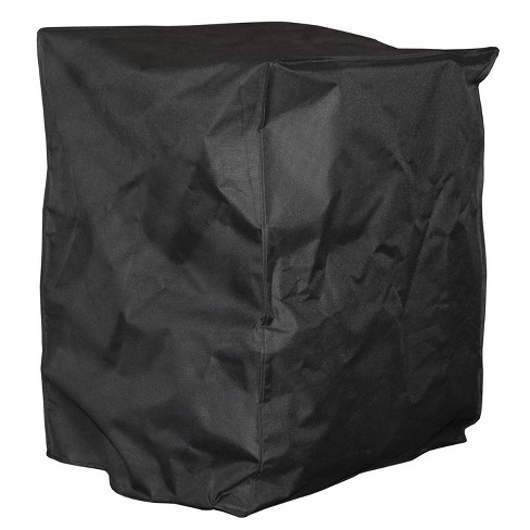 Portacool PAC-CVR-C2 Outdoor Protective Rain Weather Cover for Cyclone Portable Evaporative Swamp Cooler Units - image 1 of 1