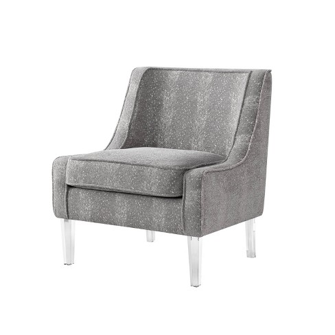 Kendall Accent Chair Animal - Powell Company - image 1 of 4