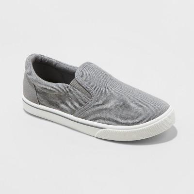f6027df746 Boys  Lucas Sneakers - Cat   Jack™ Gray