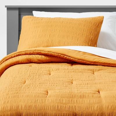 Seersucker Comforter Set - Pillowfort™