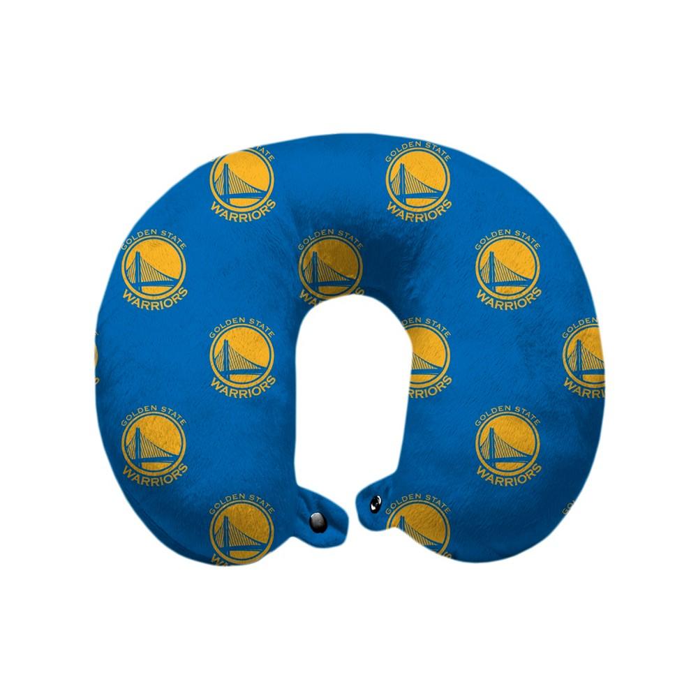 NBA Golden State Warriors Pegasus Sports Polyester Pillow