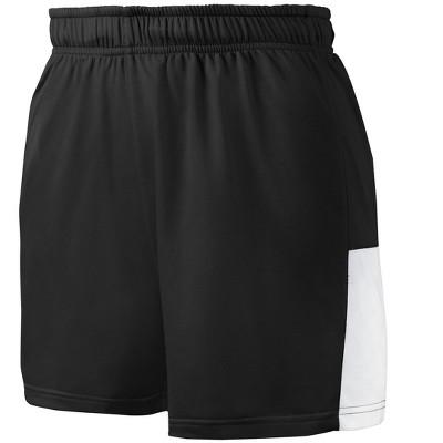 Mizuno Women's Comp Workout Shorts