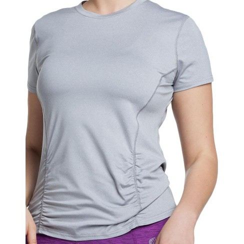 Women's Ggblue Annie Tee - image 1 of 1