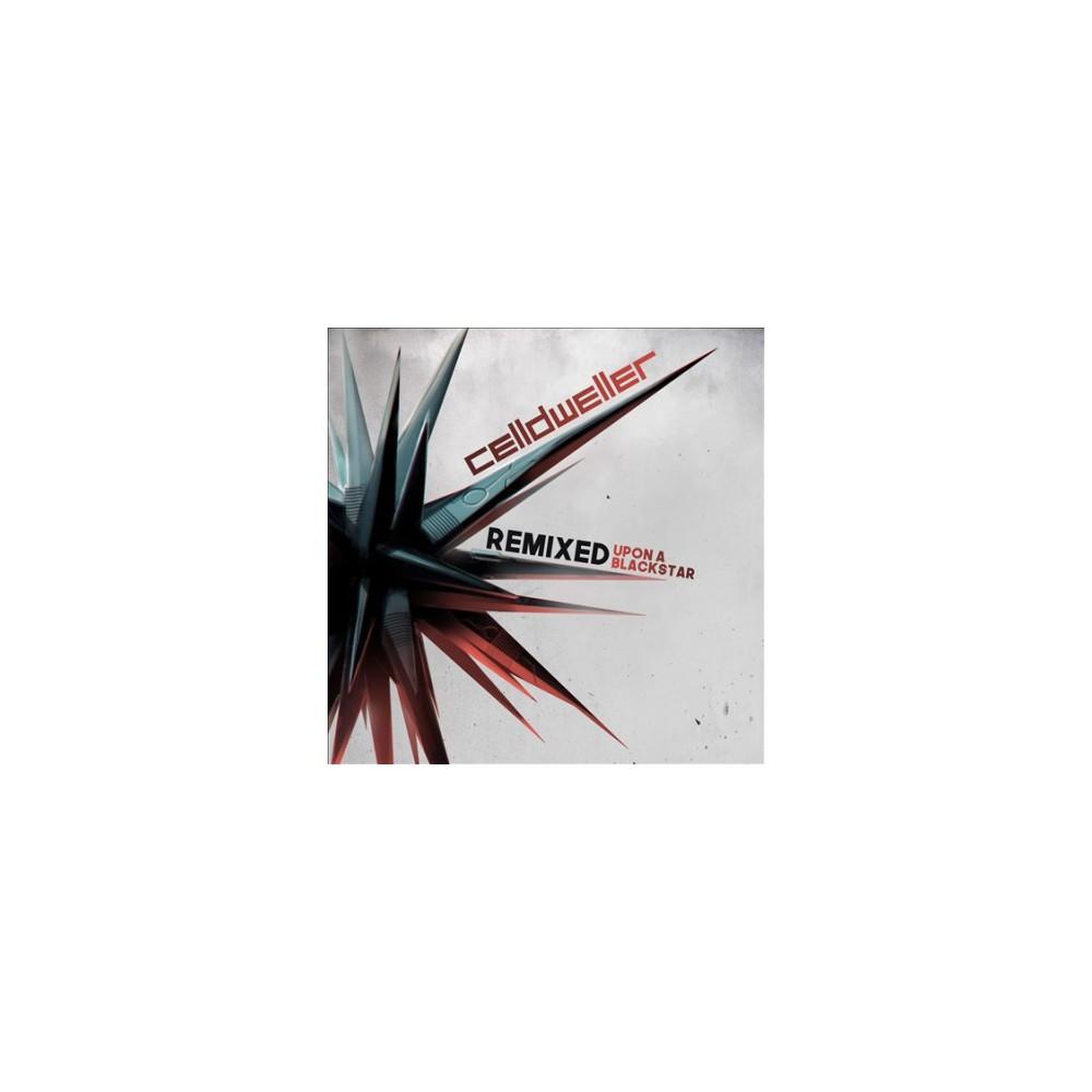 Celldweller - Remixed Upon A Blackstar (CD)