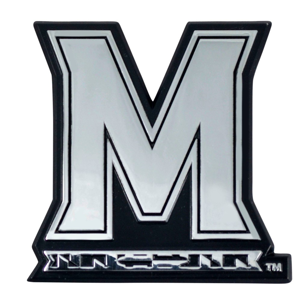 Ncaa Maryland Terrapins Fanmatsteam Emblem