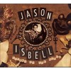 Jason  JasonIsbell Isbell - Sirens Of The Ditchsirens Of The Ditch (CD) - image 2 of 3