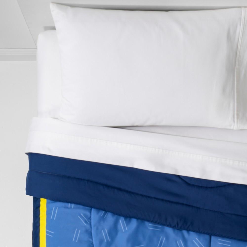 Image of Ryan's World Twin Comforter