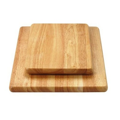 Cutting Boards Cheese Cutlery Knife Accessories Kitchen Dining