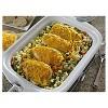 Crock-Pot 3.5 Qt. Casserole Crock Slow Cooker - Gray SCCPCCM650-CH - image 3 of 4