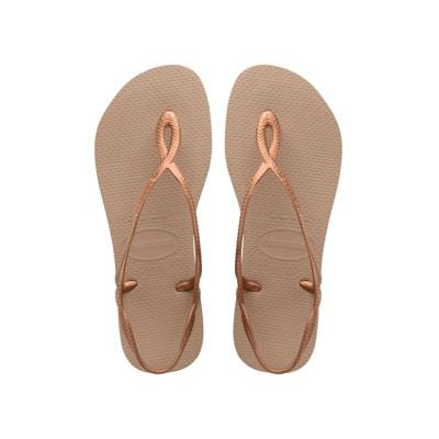 Havaianas - Women's Luna Flip Flop Sandal