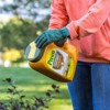 Preen Extended Control Weed Killer Herbicide - 4.93lbs - image 4 of 4