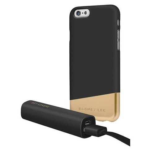 black gold iphone 7 case