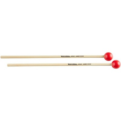 Innovative Percussion IP902 Medium Soft Xylophone/Bell Mallets