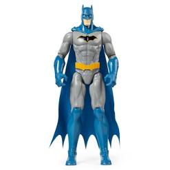 "Batman Rebirth Blue Batman 12"" Action Figure"