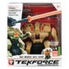 Tekforce Robot - Brutal - image 2 of 4
