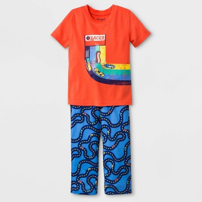 384f87d908b9 Baby Boy Pajamas   Target