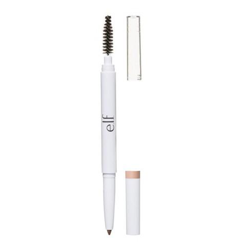 e.l.f. Instant Lift Eyebrow Pencil - 0.006oz - image 1 of 4