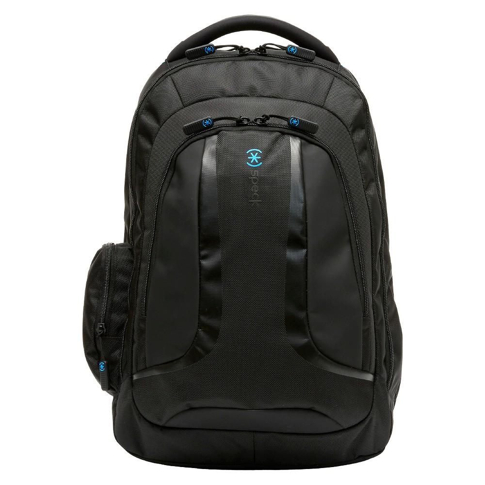 Speck 18 Viz Air Backpack - Black